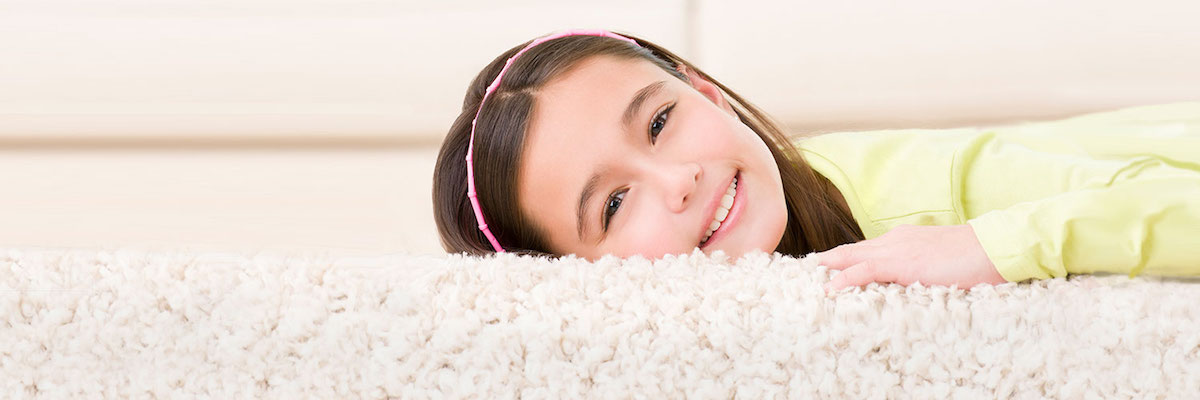Chem-Dry Kishwaukee provides professional carpet cleaning in Rochelle, IL